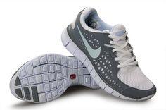Women Nike Free-025