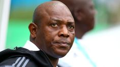 NIGERIAN TOP SECRET: Nigeria Football Federation Terminates Stephen Kes...