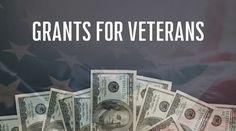 Disabled Veterans Benefits, Grants For Veterans, Scholarships For College Students, Veterans Discounts, Military Discounts, Secret Websites, Va Disability, Va Benefits