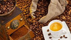 Wondering how to order coffee in Spain? Here are a couple of interesting things about Spanish coffee, including varieties, customs, and more. Coffee Type, Hot Coffee, Coffee Break, Melitta Coffee Maker, Milk Cafe, Spanish Coffee, Best Travel Coffee Mug, Fresh Coffee Beans, Around The World Food