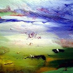 Impressionism by Impressionist FineArtist TuckerDemps.  Private collector.