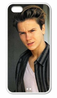 River Phoenix is listed (or ranked) 11 on the list Famous People Who Died Young River Phoenix, Rain Phoenix, Liberty Phoenix, Samantha Mathis, My Own Private Idaho, Die Young, Cinema, Thing 1, Pretty Boys