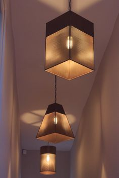 °°° Pascal °°° Lum'Art ceiling light / lustre French Countryside, Staircases, Antique Brass, Entrance, Indoor, Ceiling Lights, Lighting, Antiques, Design