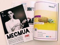 #publicasid #agency #mecmua #mec #turkiye #turkey