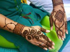 Mehedi Ranga is one of our talented mehedi/henna artist. Rose Mehndi Designs, Latest Arabic Mehndi Designs, Henna Designs Feet, Back Hand Mehndi Designs, Indian Mehndi Designs, Mehndi Designs 2018, Modern Mehndi Designs, Mehndi Design Pictures, Mehndi Designs For Girls