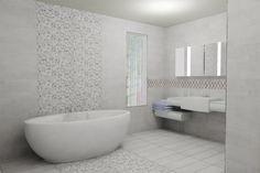 """Képtalálat a következőre: """"zalakeramia nazca"""" Bathtub, Bathroom, Standing Bath, Washroom, Bathtubs, Bath Tube, Full Bath, Bath, Bathrooms"""