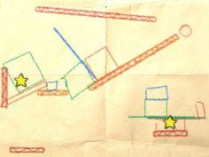 crayon-physics-1.jpg (640×480)