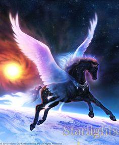 http://www.bellasara.com/images/teasers/gallery/starlights/Stl_Andromeda.jpg