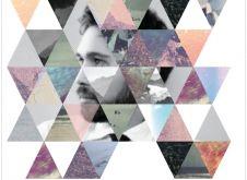 Band Posters - anniedavidson's Portfolio - The Loop
