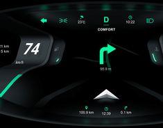 Instrument cluster Mobile Ui Design, App Design, Design Page, Best Web Design, Design System, Branding Design, Jupiter Ascending, Web Dashboard, Dashboard Design