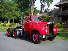 311 Best Truck Stuff Images Big Rig Trucks Big Trucks Mack Trucks