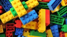 Lego is bringing brick-building games to China   Plastic toy blocks on white background; Shutterstock ID 117913936 Symbol:  Shutterstock / hxdbzxy  Via Monica Chin2018-01-16 21:18:35 UTC  China have fun: You might be about to have an web stuffed with Lego.  The Lego Staff is hooking up with Chinese language generation conglomerate Tencent; the pair of businesses say they are going to collaborate throughout a huge vary of virtual content material and virtual platforms to create Lego video…