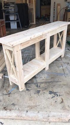 Woodworking For Beginners Crafts .Woodworking For Beginners-Woodworking For Beginners Crafts .Woodworking For Beginners Crafts Woodworking For Beginners Crafts .Woodworking For Beginners Crafts - Diy Garden Furniture, Diy Furniture Projects, Farmhouse Furniture, Woodworking Furniture, Pallet Furniture, Rustic Furniture, Furniture Decor, Wood Projects, Woodworking Projects