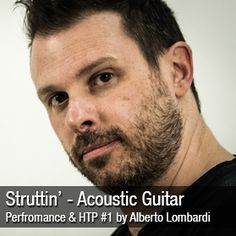New article on MusicOff.com: Alberto Lombardi - Struttin' #1. Check it out! LINK: http://ift.tt/1LG4D9Q
