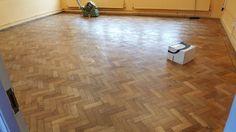 Before. Hardwood Floors, Flooring, Tile Floor, Ireland, Restoration, Projects, Wood Floor Tiles, Refurbishment, Log Projects
