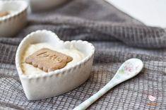 Blog de recetas de cocina faciles y ricas.Sorprende a tus amigos y familiares con una cena deliciosa o con un postre espectacular.