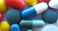 Saútil: encontre remédios e atendimento médico gratuitos | #FarmáciaPopular, #ProgramaDoseCerta, #SantaCasa, #SaúdeBucal, #Saútil, #Sus