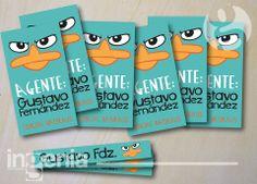 Etiquetas Escolares 100% Personalizadas Para más muestras agréganos www.facebook.com/ingenia.disenografico