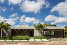 Galería de Casa MC15 / Rodrigo Biavati - 9