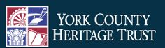 York County Heritage Trust, York, Pennsylvania, Museums, Historic Sites, Collections, Archives, Tours, Central Pennsylvania