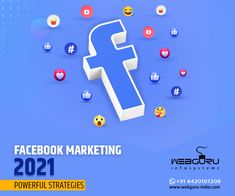 For an effective Facebook marketing strategy, you must apply the key trends. Here are some trends suggested by experts of #socialmediamarketing services. Facebook Marketing Strategy, Social Media Marketing, Brand Promotion, Iphone Wallpaper, How To Apply, Key, Trends, Create, Unique Key
