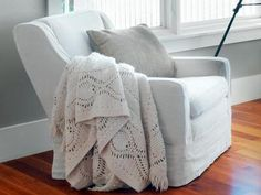 93 best diy furniture images on pinterest furniture refurbished do it yourself furniture repair refinishing restoration ideas solutioingenieria Choice Image