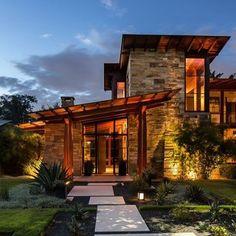 Beautiful Home  #_archidesignhome_ --------- #luxury #luxuryhome #architecture #architect #interiorhome #arquitetura #design #house #home #beautiful  #modern #arquitectura #instahome #instadesign #interiordesign #villa #realestate