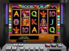Казино winter games игровые автоматы играть бесплатно онлайн о владельцах казино