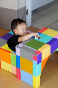 -3.jpg Cool Baby Stuff, Toy Chest, Baby Quilts, Kids Room, Mockup, Gross Motor, Room Kids, Kids Rooms Decor, Kid Rooms