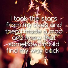 florence and the machine lyrics - Google Search