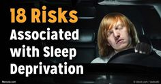 People with this rare genetic mutation called advanced phase sleep syndrome allows them to be fully rested after as little as four to six hours of sleep.