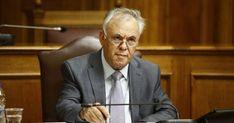 Ο Αντιπρόεδρος της Κυβέρνησης και Υπουργός Οικονομίας και Ανάπτυξης κ. Γιάννης Δραγασάκης συναντήθηκε σήμερα (12/7) με τον Περιφερειά...