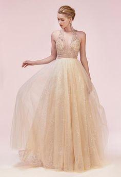 b03df84b98621 A0519 Bodice, Neckline, Prom Dresses, Formal Dresses, Dress Prom, Nyc,. Mia  Bella Couture