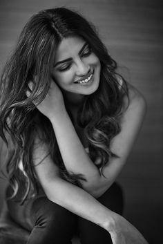 Pryanka Chopra
