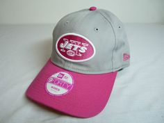 buy popular 900fb 76e2d 33 Best Hat Game images   Bob, Bucket hat, Panama