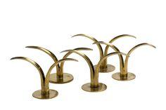 castiçal de madeira - Pesquisa Google