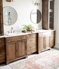 4 Jolting Cool Ideas: Natural Home Decor Diy Cleanses natural home decor earth tones design seeds.Simple Natural Home Decor Modern natural home decor earth tones rugs.Natural Home Decor Apartment Therapy. Bad Inspiration, Bathroom Inspiration, Beautiful Bathrooms, Modern Bathroom, Classic Bathroom, Silver Bathroom, Small Bathroom, Spanish Bathroom, Timeless Bathroom
