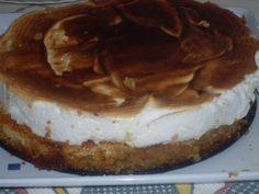 tarta maria luisa