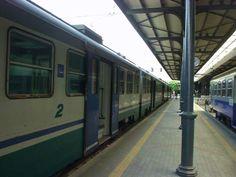Milano: stampavano e vendevano biglietti falsi, denunciati - Spettegolando