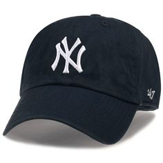 The Official Online Shop of Major League Baseball  8ced11ab5b1c