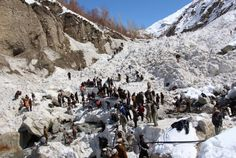 Pakistan | Latest News from Gilgit Baltistan, Chitral and Kohistan