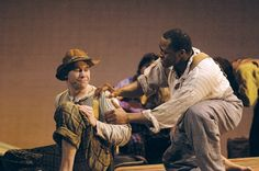 Adventures Of Huckleberry Finn, Script, Theatre, Popular, Play, Couple Photos, Top, Couple Pics, Most Popular