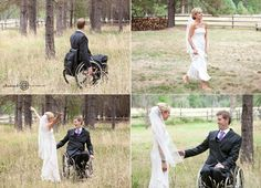 first look.  >>> See it. Believe it. Do it. Watch thousands of spinal cord injury videos at SPINALpedia.com