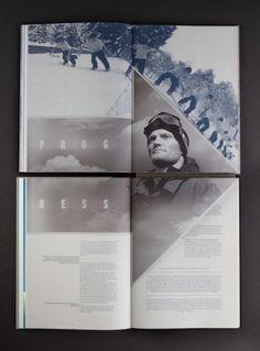 David-Bendek-Current-State-Snowboarding-Book-2.jpg (458×620)