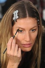 Best Products for Shaping Your Eyebrows - 13 Eyebrow Pencils, Gels, Waxes, and Powders - Elle