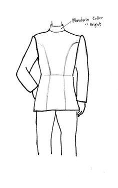 imperial_officer01b.jpg (451×715)