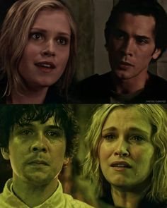 The 100 Cast, The 100 Show, It Cast, Bellarke Fanfiction, The 100 Poster, Goodbye For Now, Bob Morley, Drama Free, Reasons To Live