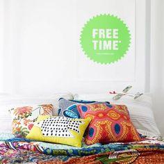 9-bedroom-ideas-for-teenage-girls-art-print