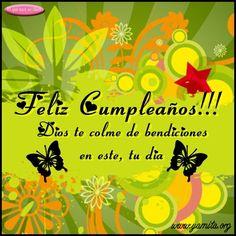 Explore Birthday Wishes, Happy Birthday, and more! Birthday Wishes, Happy Birthday, Pink, Cards, Home Decor, Birthdays, Chocolate, Sayings, Birthday Captions