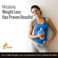 Average weight loss on celexa